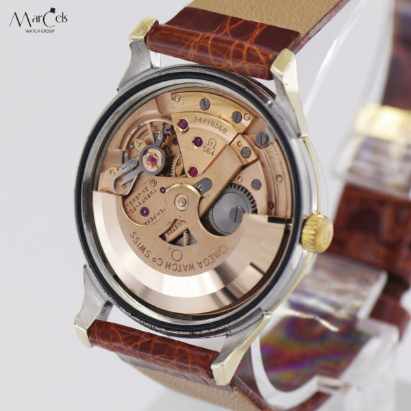 0658_vintage_watch_omega_constellation_pie_pan_15