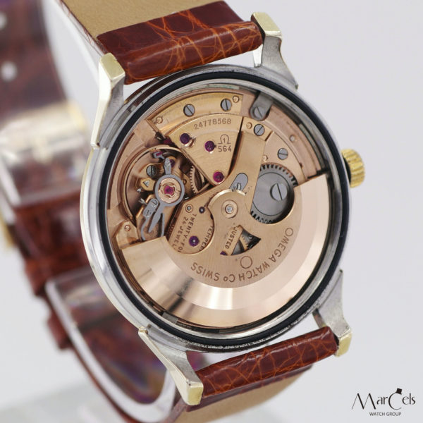 0658_vintage_watch_omega_constellation_pie_pan_16