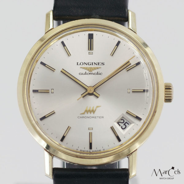 0654_vintage_watch_longines_ultra-chron_16