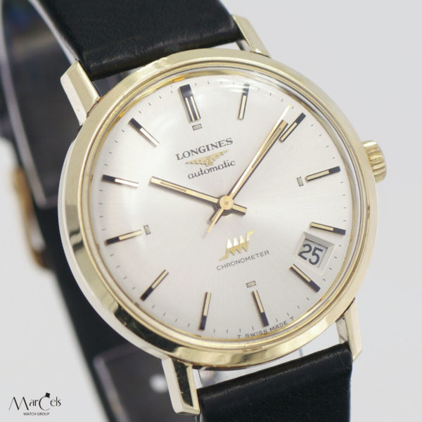0654_vintage_watch_longines_ultra-chron_18