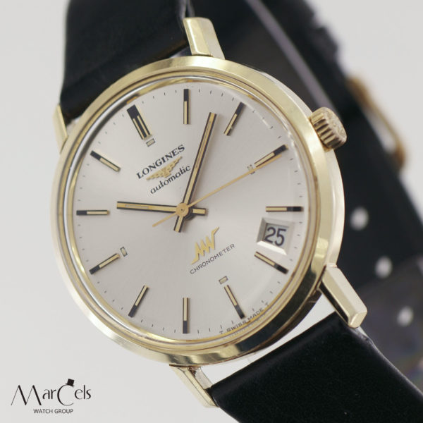 0654_vintage_watch_longines_ultra-chron_12