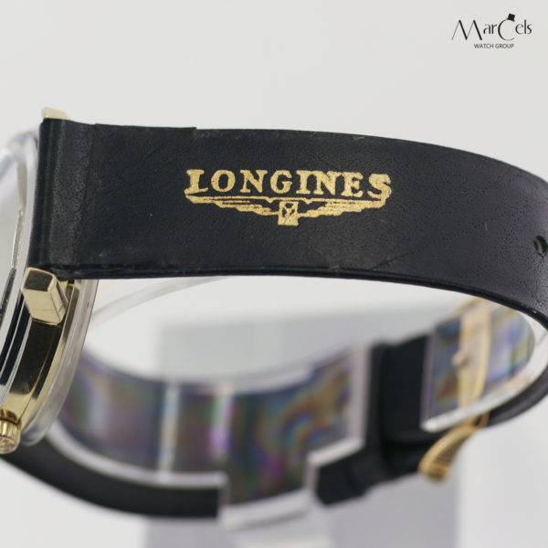0654_vintage_watch_longines_ultra-chron_14