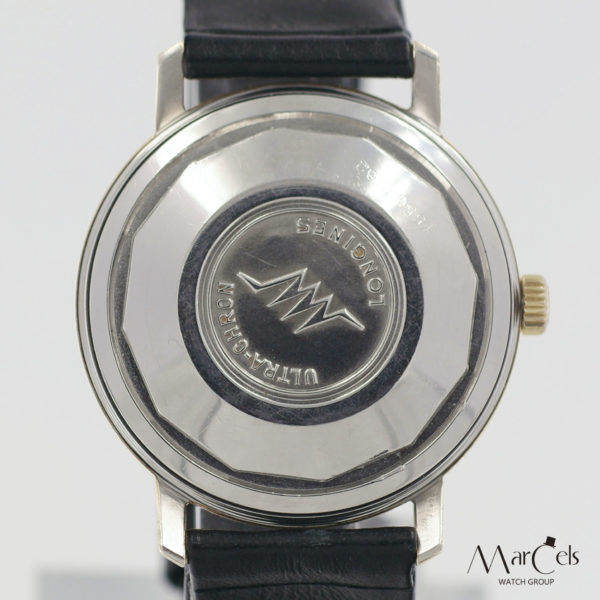 0654_vintage_watch_longines_ultra-chron_02