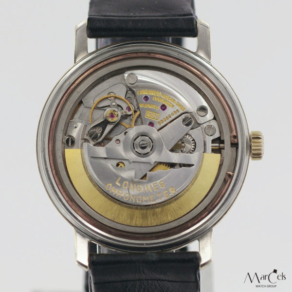0654_vintage_watch_longines_ultra-chron_05