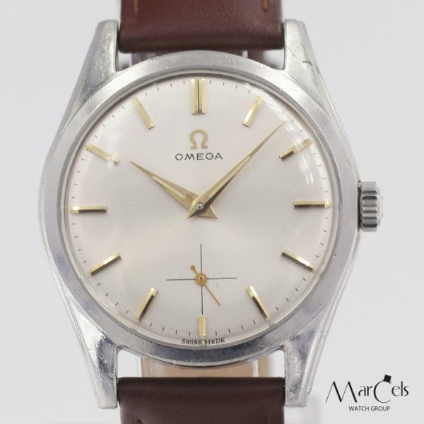 0659_vintage_watch_omega_2536_02