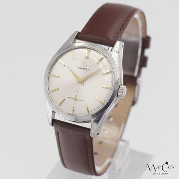 0659_vintage_watch_omega_2536_03