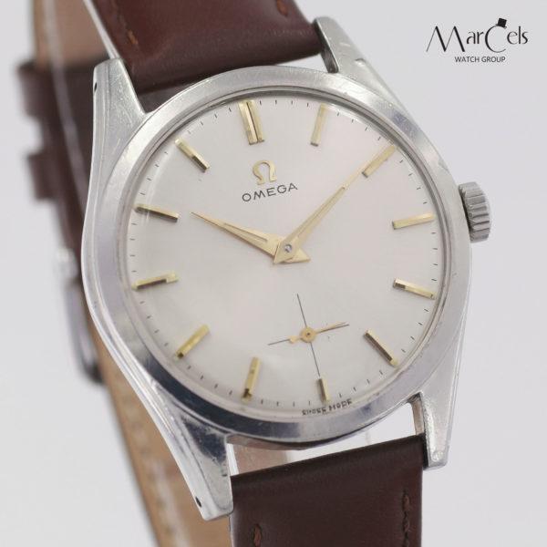 0659_vintage_watch_omega_2536_04
