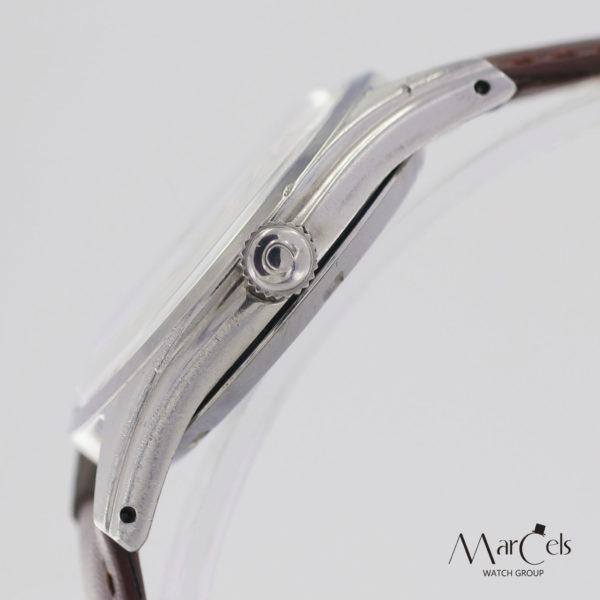 0659_vintage_watch_omega_2536_05