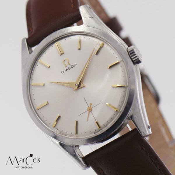 0659_vintage_watch_omega_2536_08