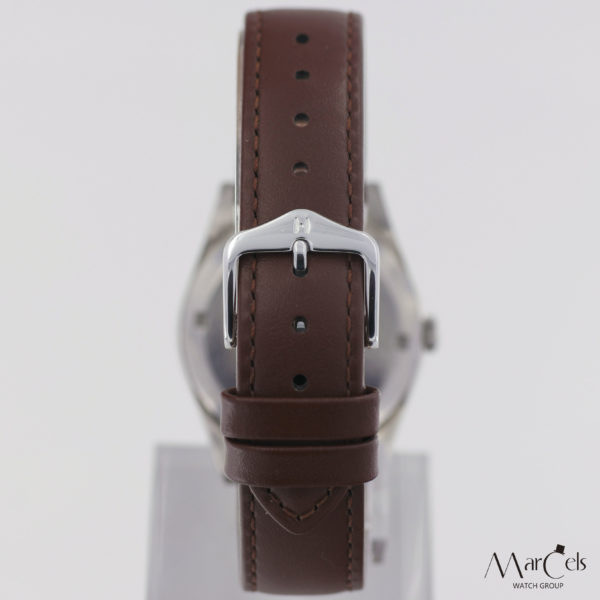 0659_vintage_watch_omega_2536_09