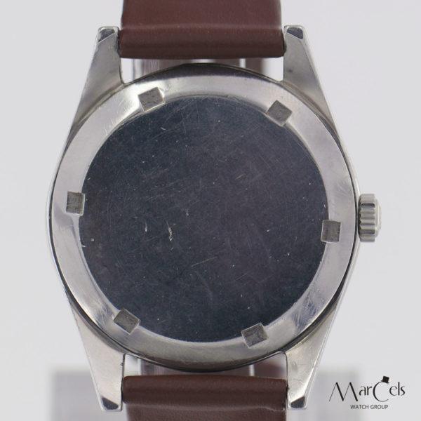 0659_vintage_watch_omega_2536_10