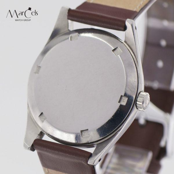 0659_vintage_watch_omega_2536_11