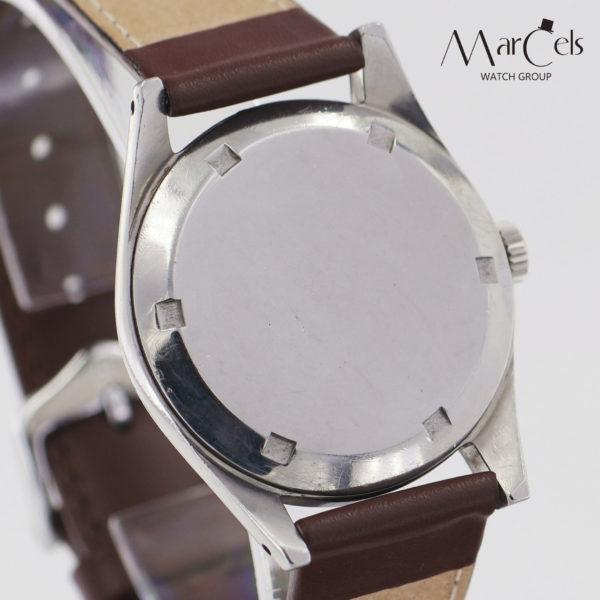 0659_vintage_watch_omega_2536_12