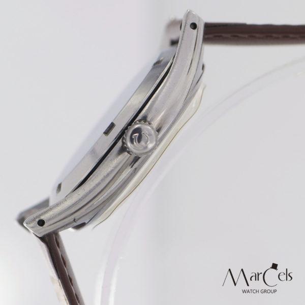0659_vintage_watch_omega_2536_13