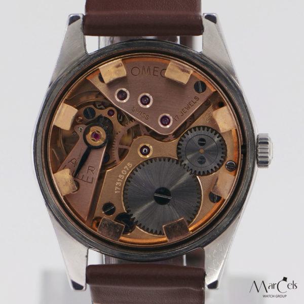 0659_vintage_watch_omega_2536_14
