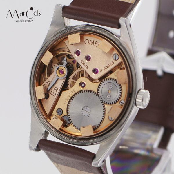0659_vintage_watch_omega_2536_15