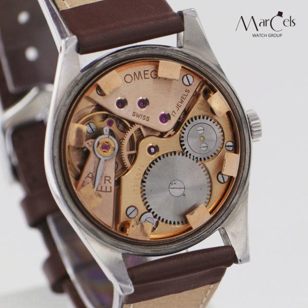 0659_vintage_watch_omega_2536_16