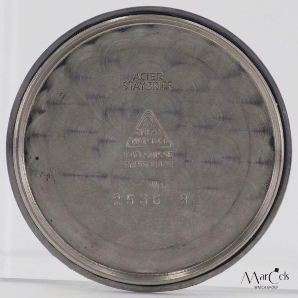 0659_vintage_watch_omega_2536_17