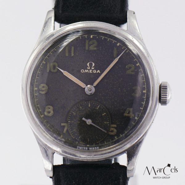 0661_vintage_watch_omega_2383_02