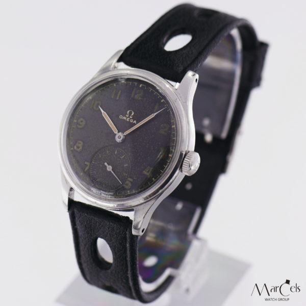0661_vintage_watch_omega_2383_03