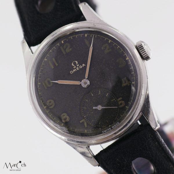0661_vintage_watch_omega_2383_05