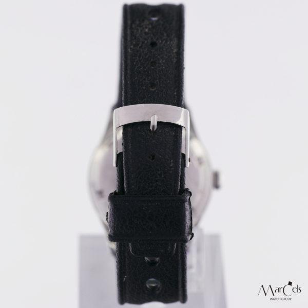 0661_vintage_watch_omega_2383_09