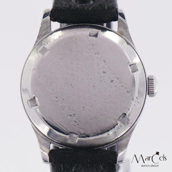 0661_vintage_watch_omega_2383_10