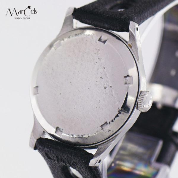 0661_vintage_watch_omega_2383_11
