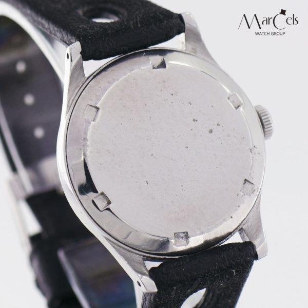 0661_vintage_watch_omega_2383_12