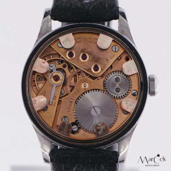 0661_vintage_watch_omega_2383_14