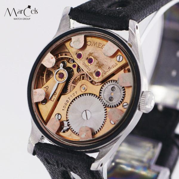 0661_vintage_watch_omega_2383_15