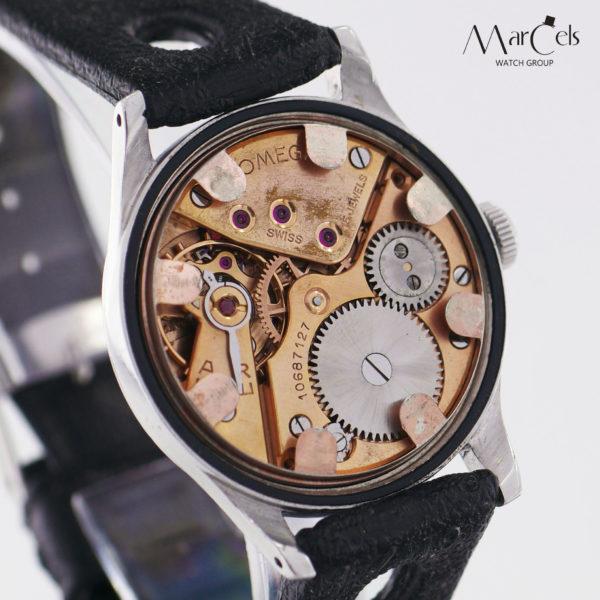 0661_vintage_watch_omega_2383_16