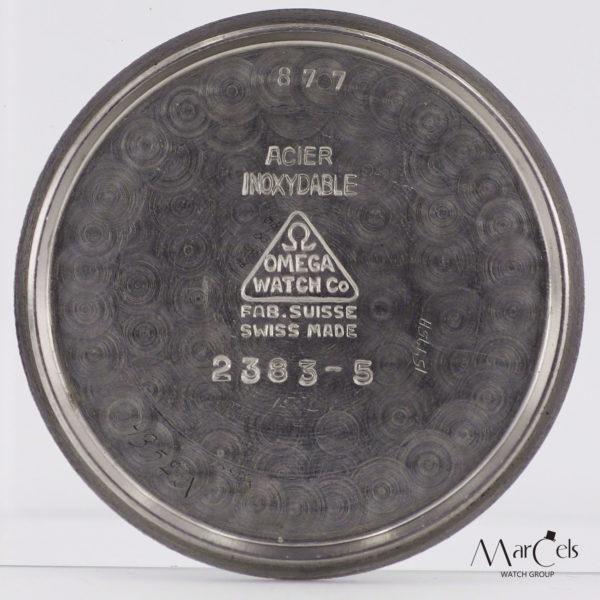 0661_vintage_watch_omega_2383_17