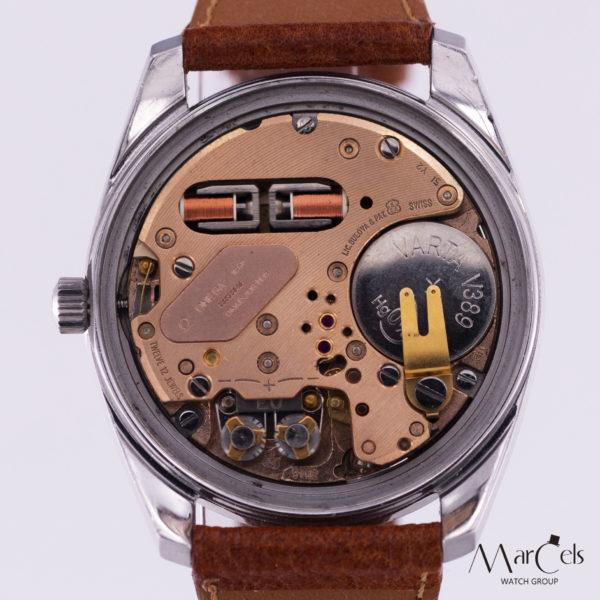 0663_vintage_omega_seamaster_f300hz_14