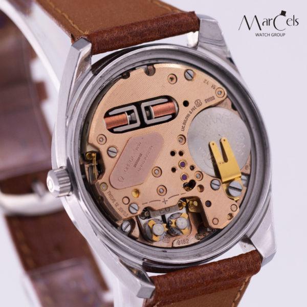 0663_vintage_omega_seamaster_f300hz_16