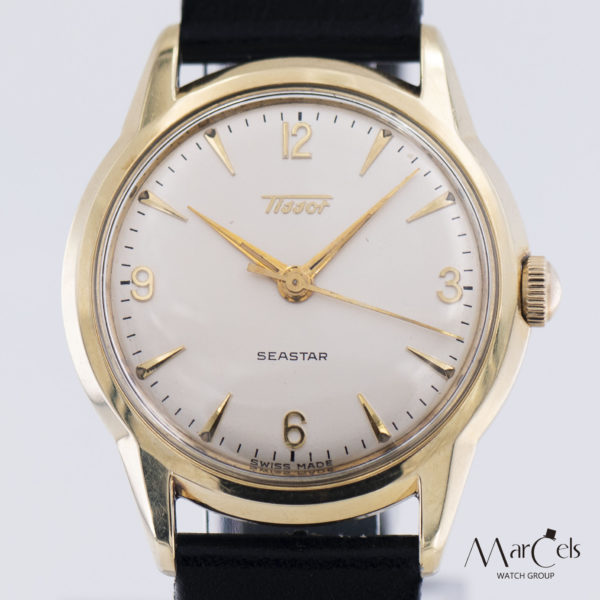 0664_vintage_watch_tissot_seastar_02
