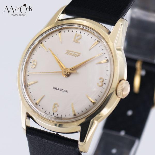 0664_vintage_watch_tissot_seastar_03