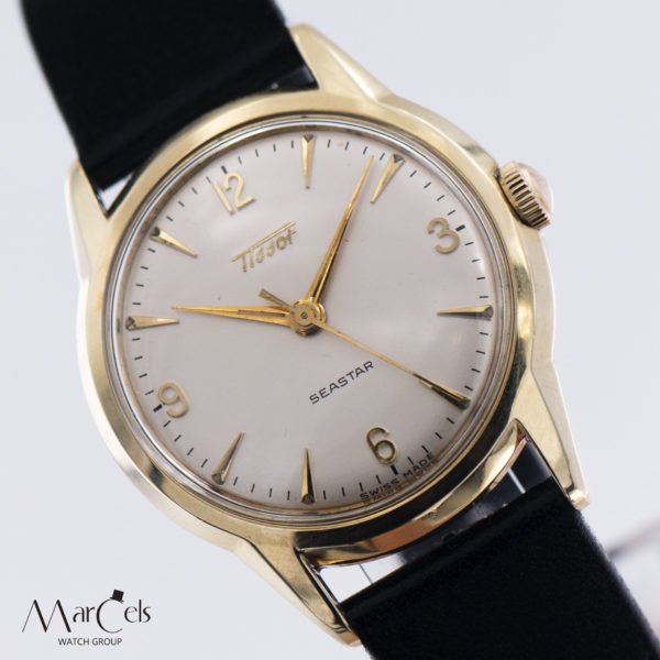 0664_vintage_watch_tissot_seastar_06