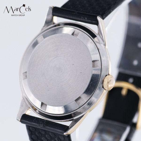 0664_vintage_watch_tissot_seastar_11