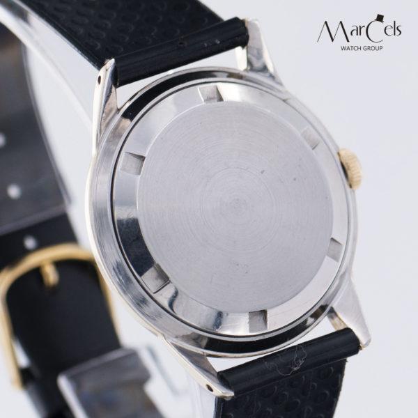 0664_vintage_watch_tissot_seastar_12