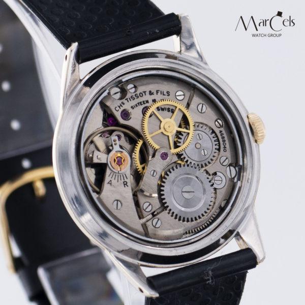 0664_vintage_watch_tissot_seastar_16