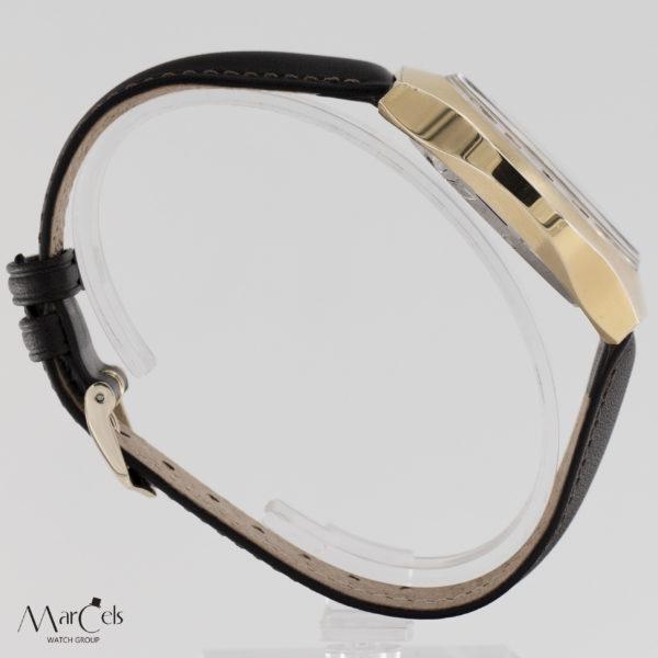 0192_vintage_watch_omega_geneve_f300hz_08