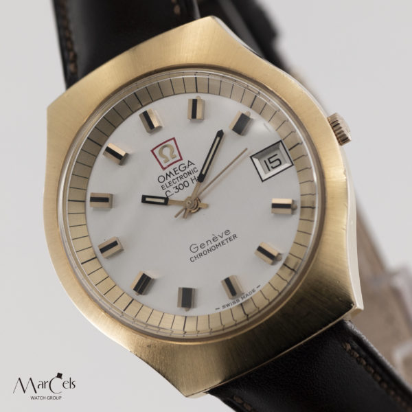 0192_vintage_watch_omega_geneve_f300hz_09