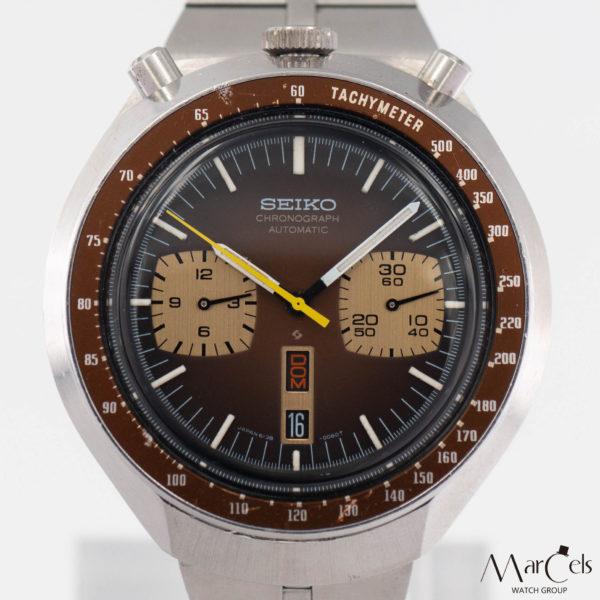 0666_vintage_watch_seiko_bullhead_02