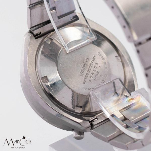 0666_vintage_watch_seiko_bullhead_15