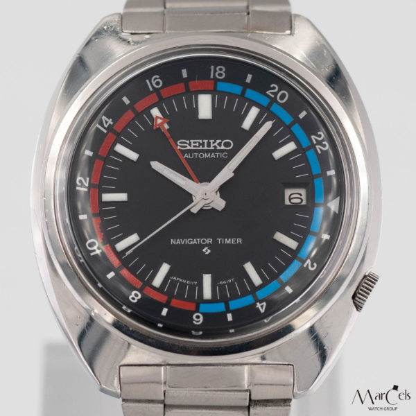 0668_vintage_watch_seiko_navigator_timer_02
