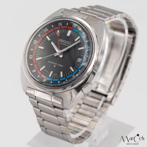 0668_vintage_watch_seiko_navigator_timer_03
