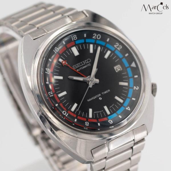 0668_vintage_watch_seiko_navigator_timer_04
