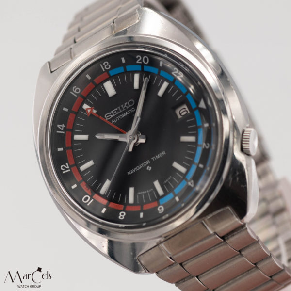 0668_vintage_watch_seiko_navigator_timer_08