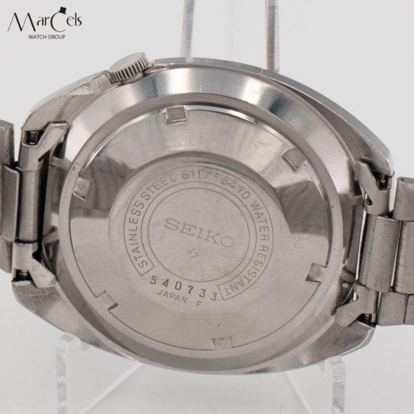 0668_vintage_watch_seiko_navigator_timer_10